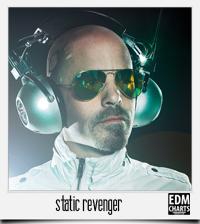 edmcharts_staticrevenger