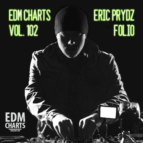 EDMCHARTS_VOL102_PRYDZ