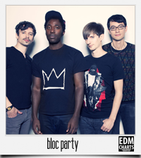 edmcharts_blocparty