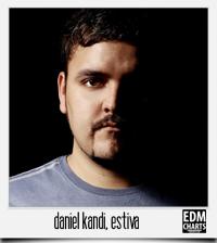 edmcharts_danielkandi