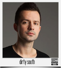 edmcharts_dirtysouth