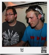 edmcharts_fcl