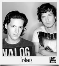 edmcharts_firebeatz