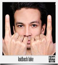 edmcharts_laidbackluke