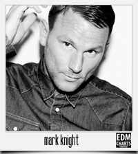 edmcharts_markknight