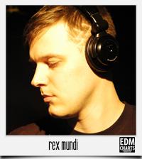 edmcharts_rexmundi