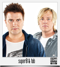 edmcharts_super8tab