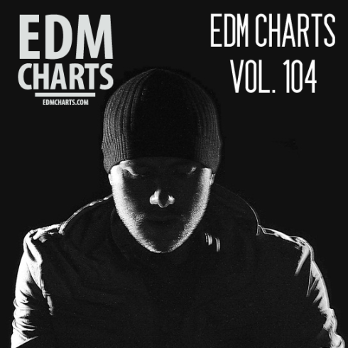 EDMCHARTS_VOL104