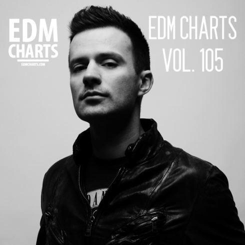 EDMCHARTS_VOL105