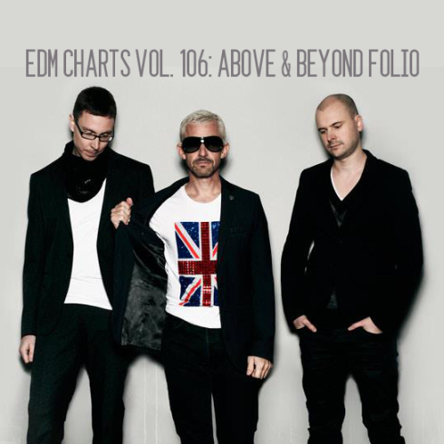 EDMCHARTS_VOL106_A&B_FOLIO