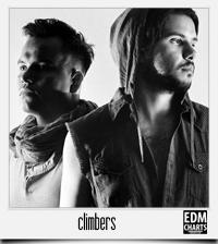 edmcharts_climbers