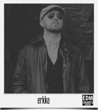 edmcharts_erkka