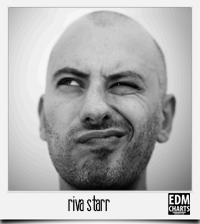 edmcharts_rivastarr