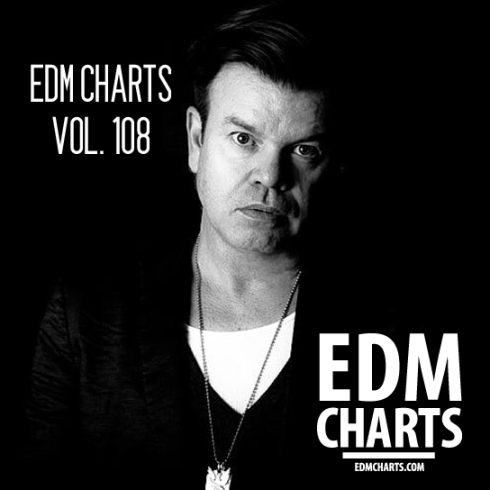 EDMCHARTS_VOL108
