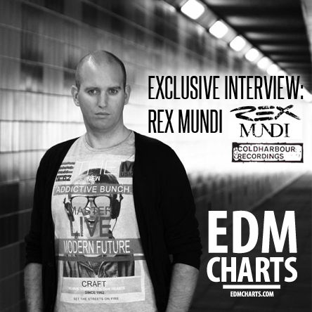 rexmundi_interview