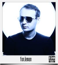 edmcharts_fonleman