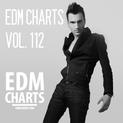 EDMCHARTS_VOL112
