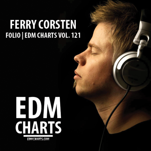 edmcharts_ferry_folio