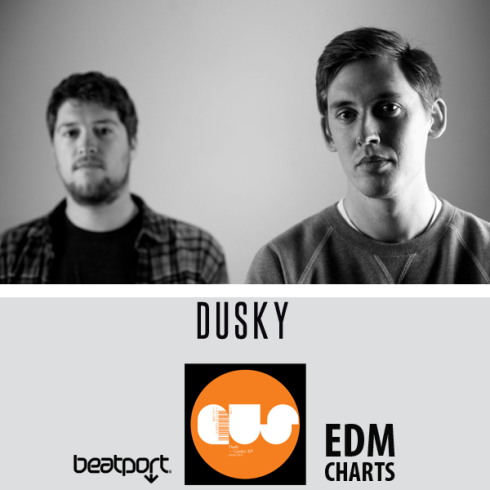 edmcharts_countdown_dusky