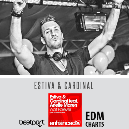 edmcharts_countdown_ESTIVA