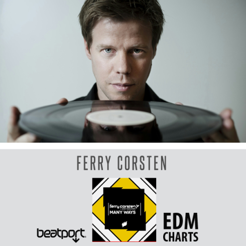 edmcharts_countdown_FERRY