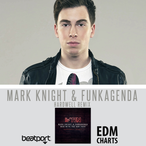 edmcharts_countdown_funkagenda