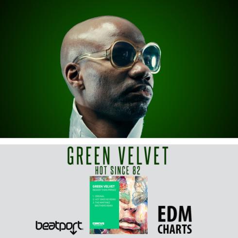 edmcharts_countdown_greenvelvet