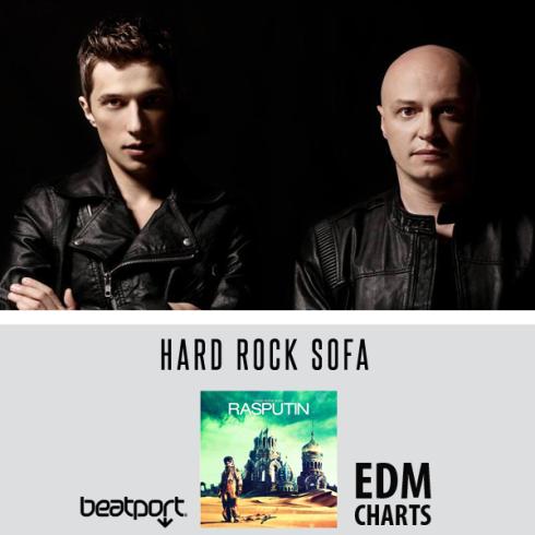edmcharts_countdown_hardrocksofa