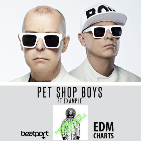 edmcharts_countdown_petshopboys