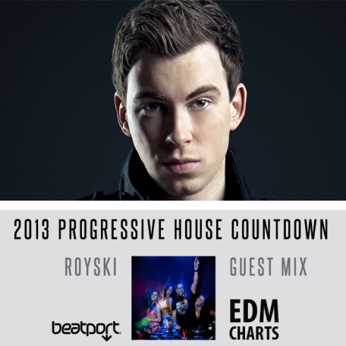 edmcharts_countdown_progressivehousecoverphoto