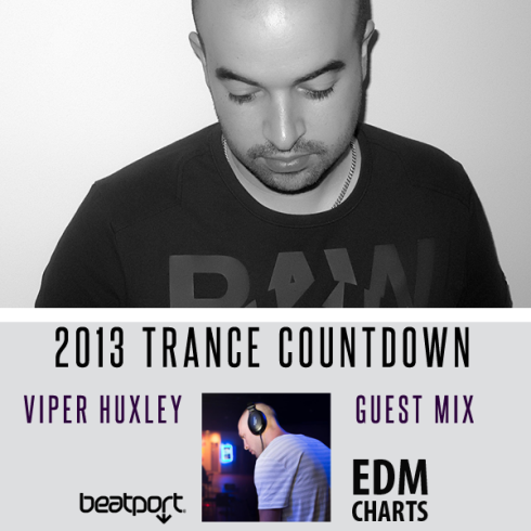 edmcharts_countdown_trancecoverphoto