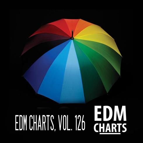 edmcharts_126