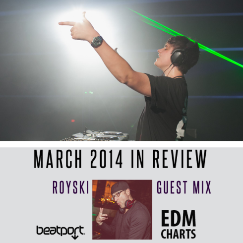 edmcharts_FEB14_REVIEW
