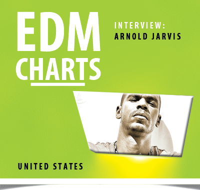 edmcharts-interview-arnold-jarvis