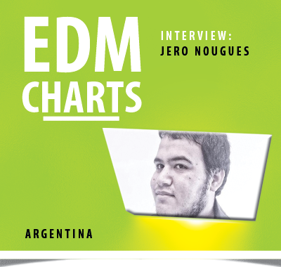 edmcharts-interview-jero-nougues