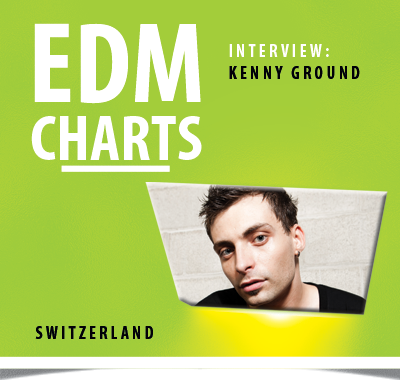 edmcharts-interview-kenny-ground