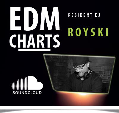 edmcharts-royski-fb-promo