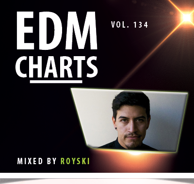 edmcharts-vol-134-website