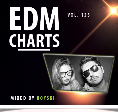 edmcharts-vol-135-website
