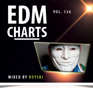 edmcharts-vol-136-website