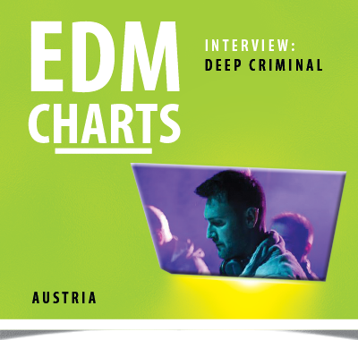 edmcharts-interview-deep-criminal