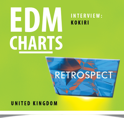 edmcharts-interview-kokiri