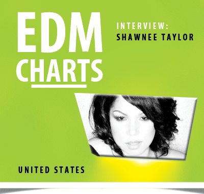 edmcharts-interview-shawnee-taylor