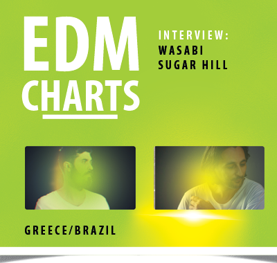 edmcharts-interview-wasabi-sugarhill