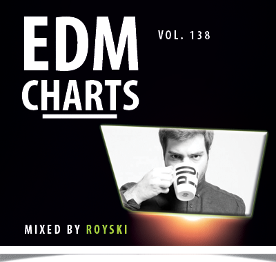 edmcharts-vol-138-website