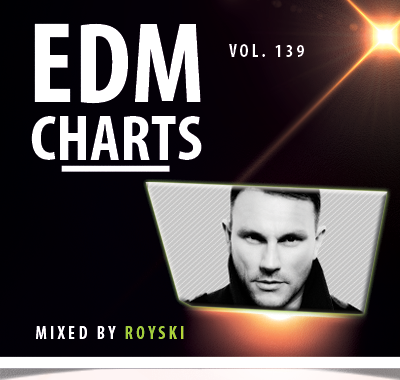 edmcharts-vol-139-website