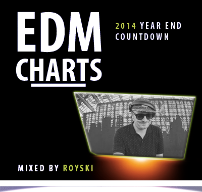 edmcharts-vol-year-end-countdown-2014-website