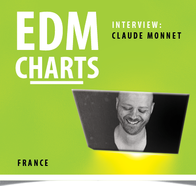 edmcharts-interview-claude-monnet