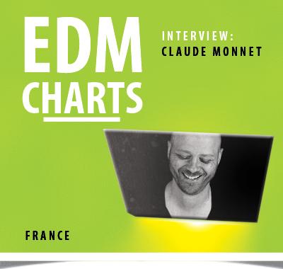 edmcharts-interview-claude-monnet