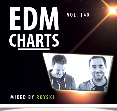 edmcharts-vol-140-website